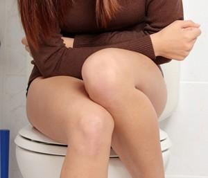 Цистит как признак беременности