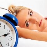 Как спать при беременности на раннизх сроках
