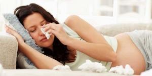 Настроение при беременности на ранних сроках