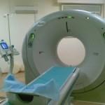 томография на ранних сроках беременности