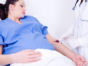 прогестерон уколы при беременности на ранних сроках