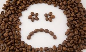Мифы про кофе от беременных
