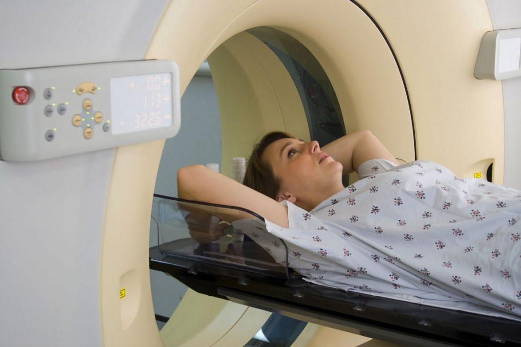 МРТ и беременность: а можно ли
