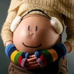 Перемены настроения при беременности на ранних сроках