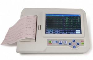 Разрешено ли ЭКГ при беременности
