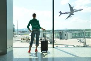 Причины, из-за которых на самолет не пустят