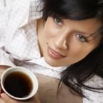Кофе и будущая мама: за и против