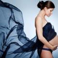 Почему возникают отеки в начале беременности