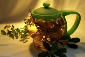Рецепт приготовления спорыша для зачатия