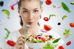 Как меняется аппетит при беременности