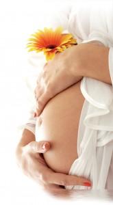 Гипотония и вынашивание ребенка