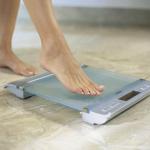 Изменения веса при беременности