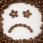 Можно ли кофе при беременности