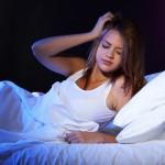 Как улучшить сон во время беременности