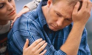 Как выявить мужское бесплодие