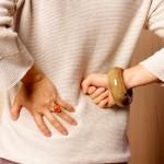 Пиелонефрит при беременности на ранних сроках