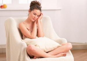 можно ли почувствовать беременность сразу после оплодотворения