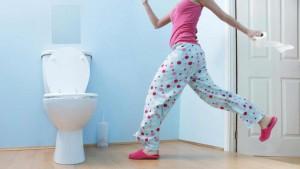 Расстройство кишечника и желудка на ранних сроках беременности