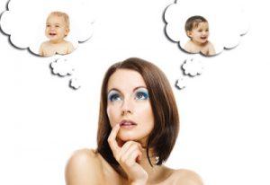 Причины шеечного бесплодия