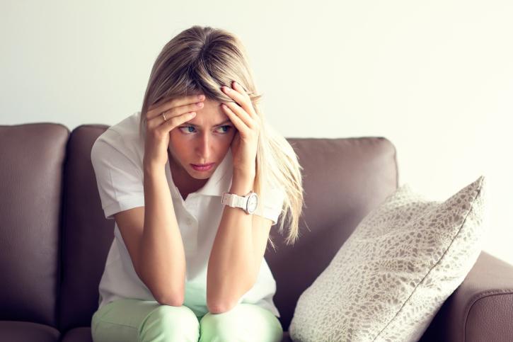 Частое мочеиспускание как признак беременности