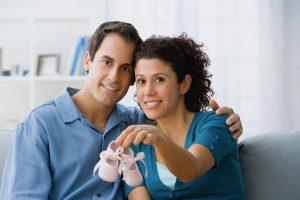 Планирование беременности при эндометриозе