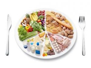 Что нужно есть при гестационном диабете у беременных