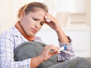 Профилактика простуды при беременности на ранних сроках