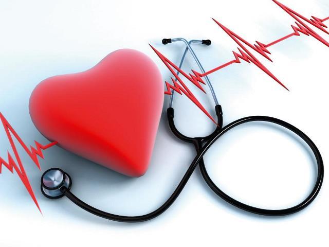 Учащенное сердцебиение на ранних сроках беременности