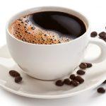 Кофе при беременности на ранних сроках