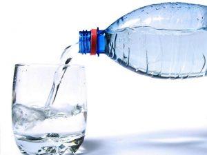 Питьевой режим после родов
