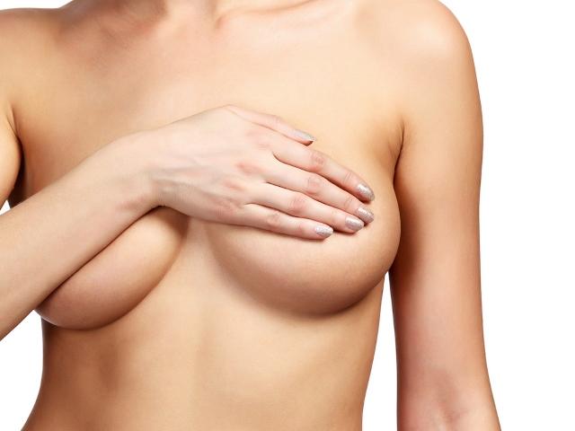 Болит грудь на ранних сроках беременности