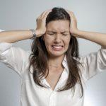 Головная боль после родов