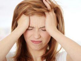 Нервы после родов