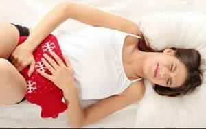 выделения при беременности после эко