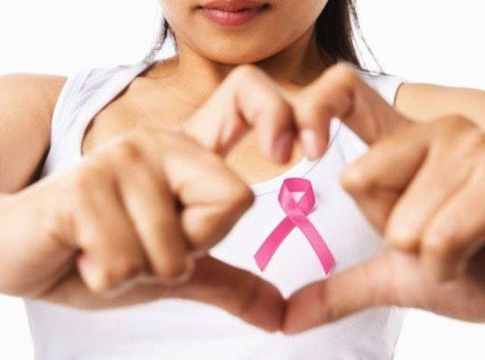 беременность после рака молочной железы