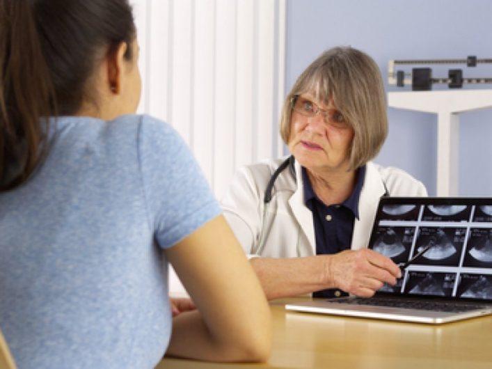 обследования при беременности