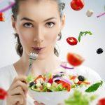Аппетит при беременности на ранних сроках