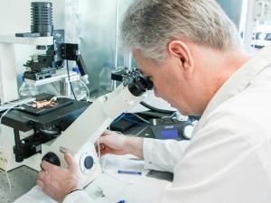 Молекулярно-генетическая диагностика перед планированием беременности