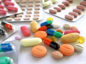 Планирование беременности после антибиотиков
