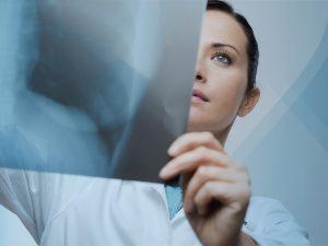 Рентген при планировании беременности