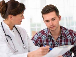 мужское планирование беременности