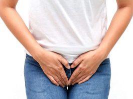 зуд во влагалище после родов